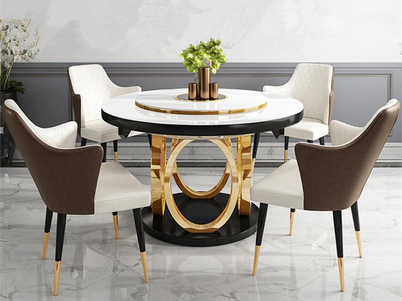 鑫广意依照每位使用者的个性和喜好定制客厅餐厅卧室manbetx体育 创造富有弹性的独特风格