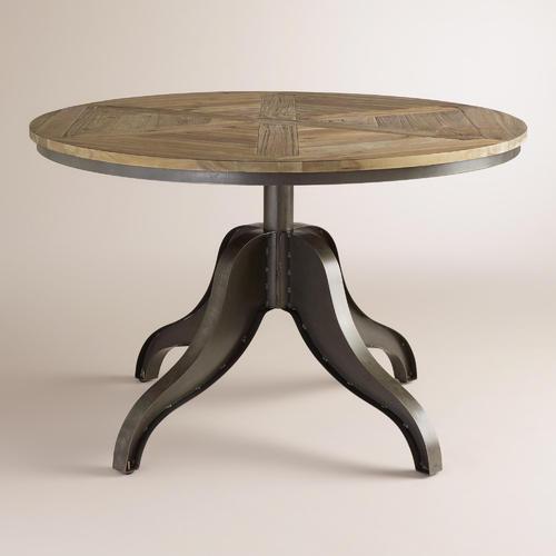鑫广意升降餐桌椅学习桌容易拆卸和储藏更加节省空间面积和运输费用