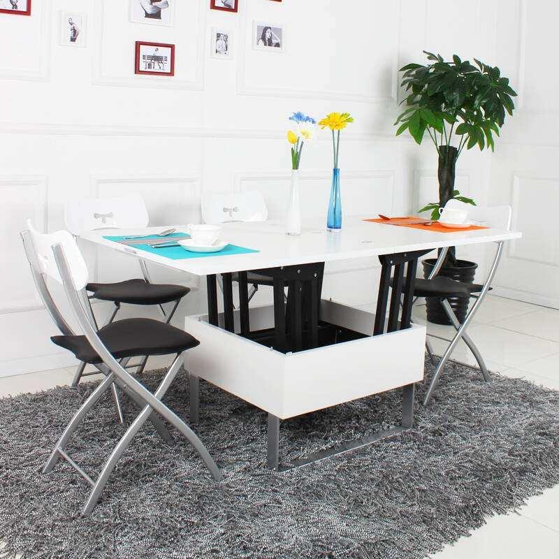 鑫广意折叠桌椅具有较强的可变性和灵活性符合实用经济的市场要求