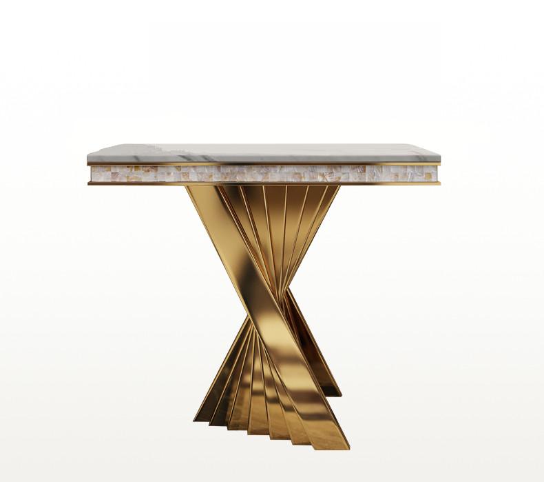 鑫广意不锈钢镜柜中国式优雅生活的典范为世界品牌科勒提供设计制作服务