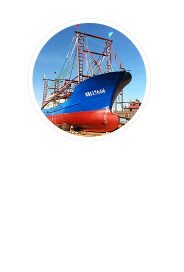 油船.png