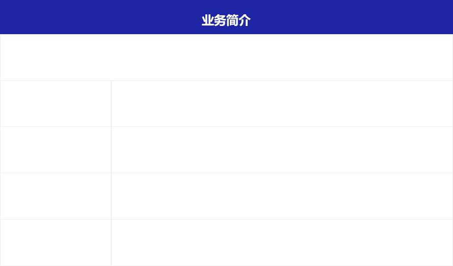 业务简介.png
