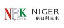 惠州尼日科光電有限公司.png