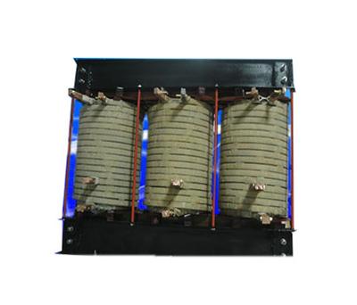 600KVA隔离变压器