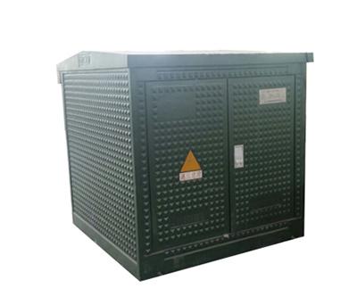 惠州高压分接箱
