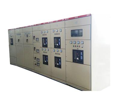 惠州成套GCS配电柜