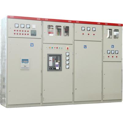 MNS成套电柜