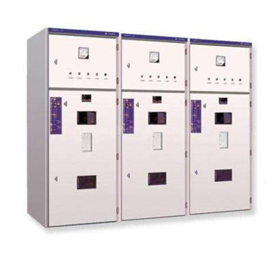 高压柜、环网柜