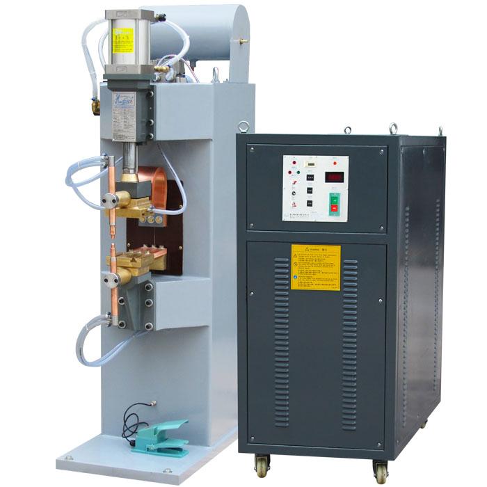 電容儲能式點焊機C-7K