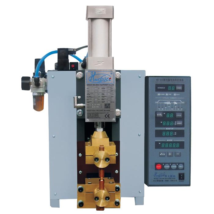 微型精密式焊機S-7K