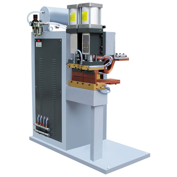 排焊機SQ-100K