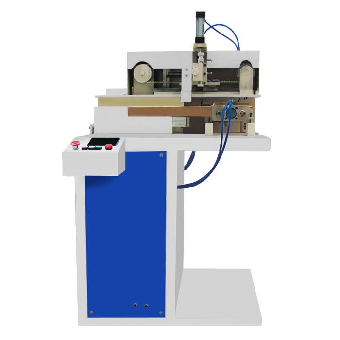 自動氬弧焊直縫焊機