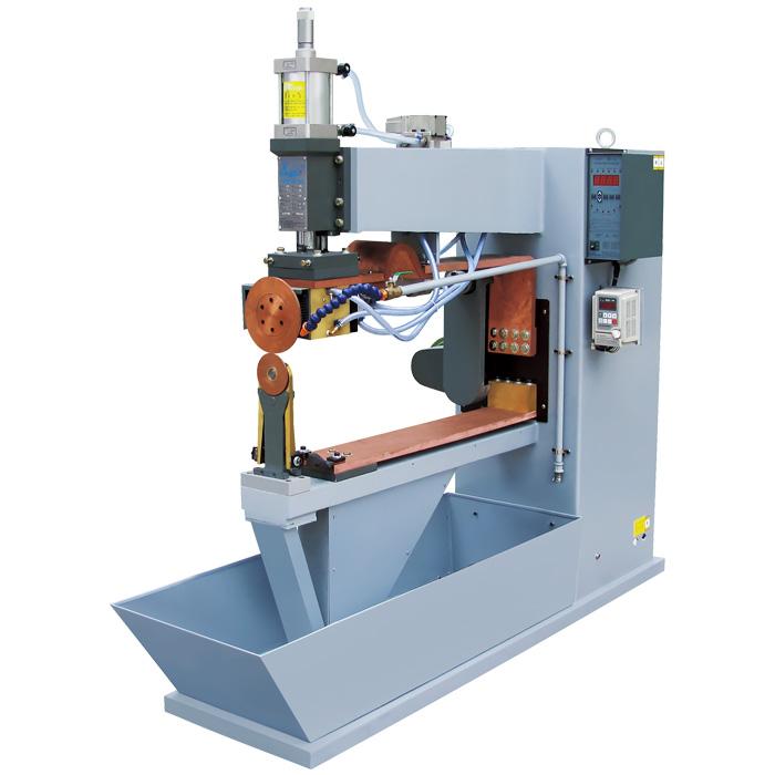 滾焊機FS-100K