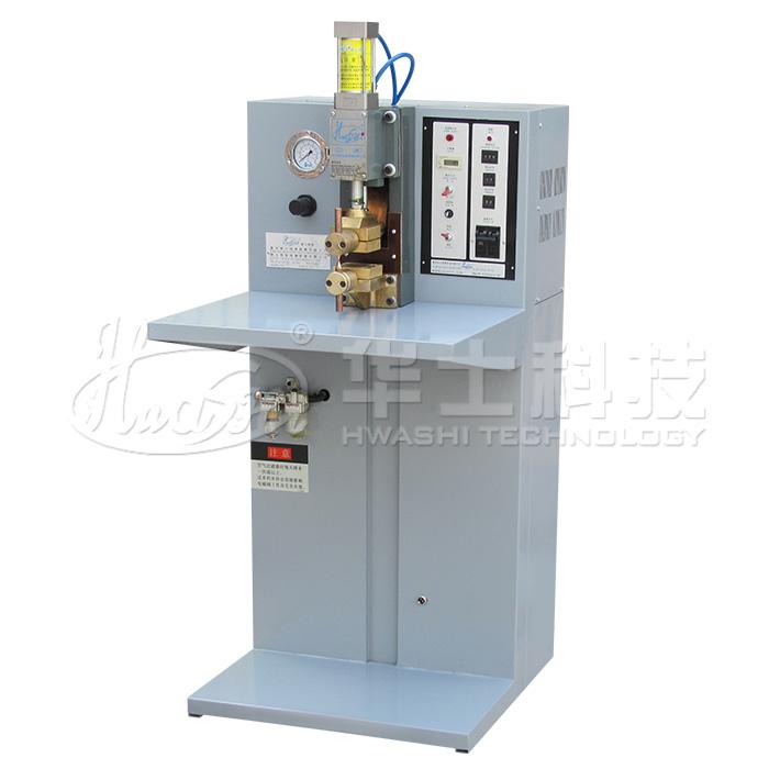 儲能點焊機WL-C-2K