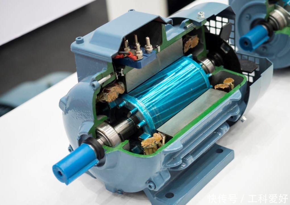 分析大功率电机该如何选择变频器型号