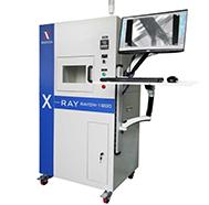 HD X-RAY