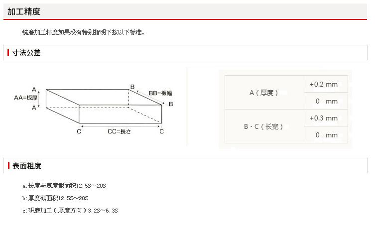 1584846647(5).jpg