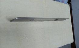 0.5厚刀板
