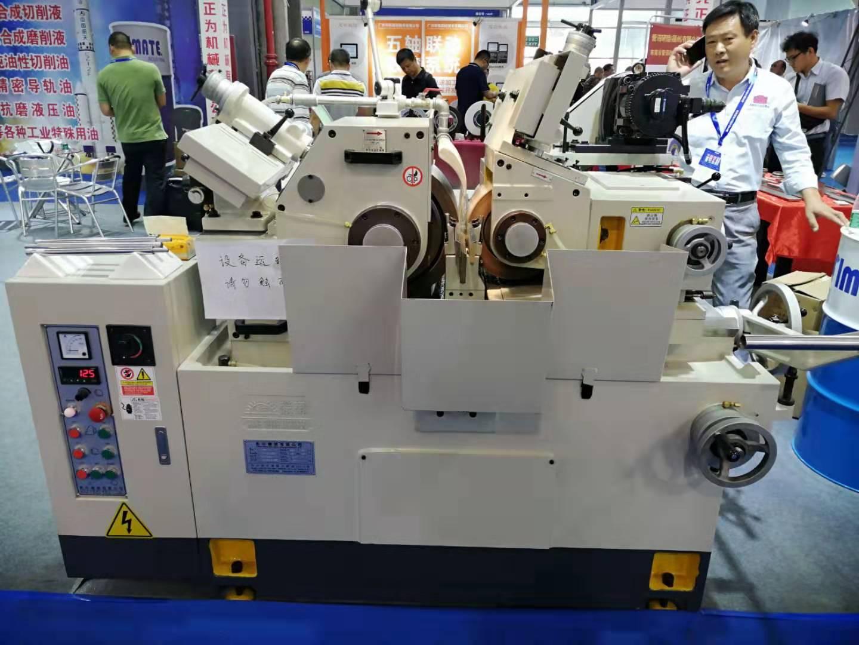 东莞正为机械有限公司DME机械展欢迎您