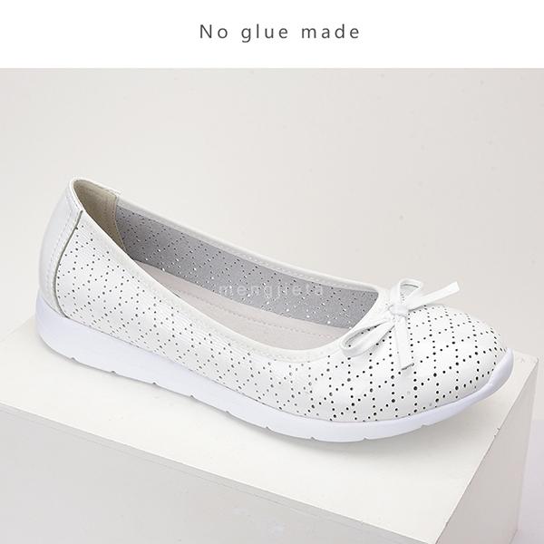 时尚真皮鞋