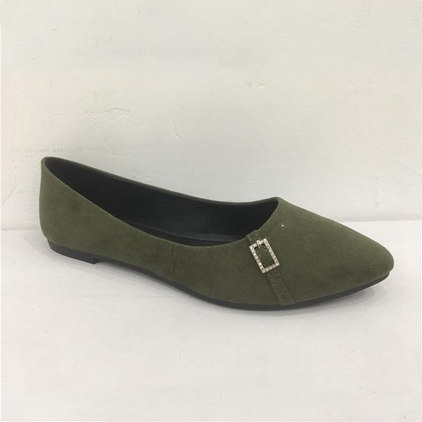 时尚四季鞋