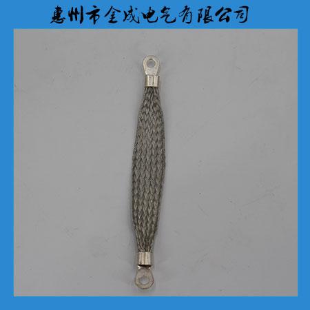 铜导电线、接地线