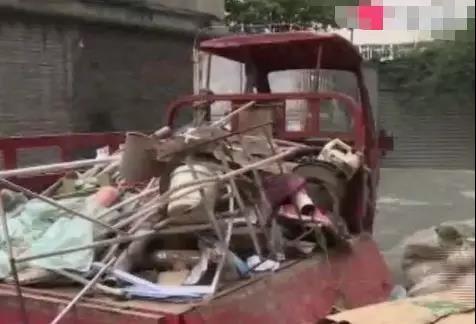 铜一周狂涨3000!废金属迎来牛市,废料老板该如何更准确地把握涨跌行情?