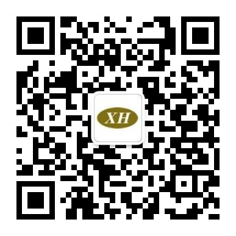 b515b6237f6247adf3060fbdbd749a5.jpg