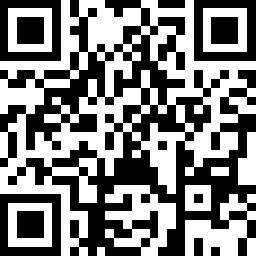 手机官网二维码.png