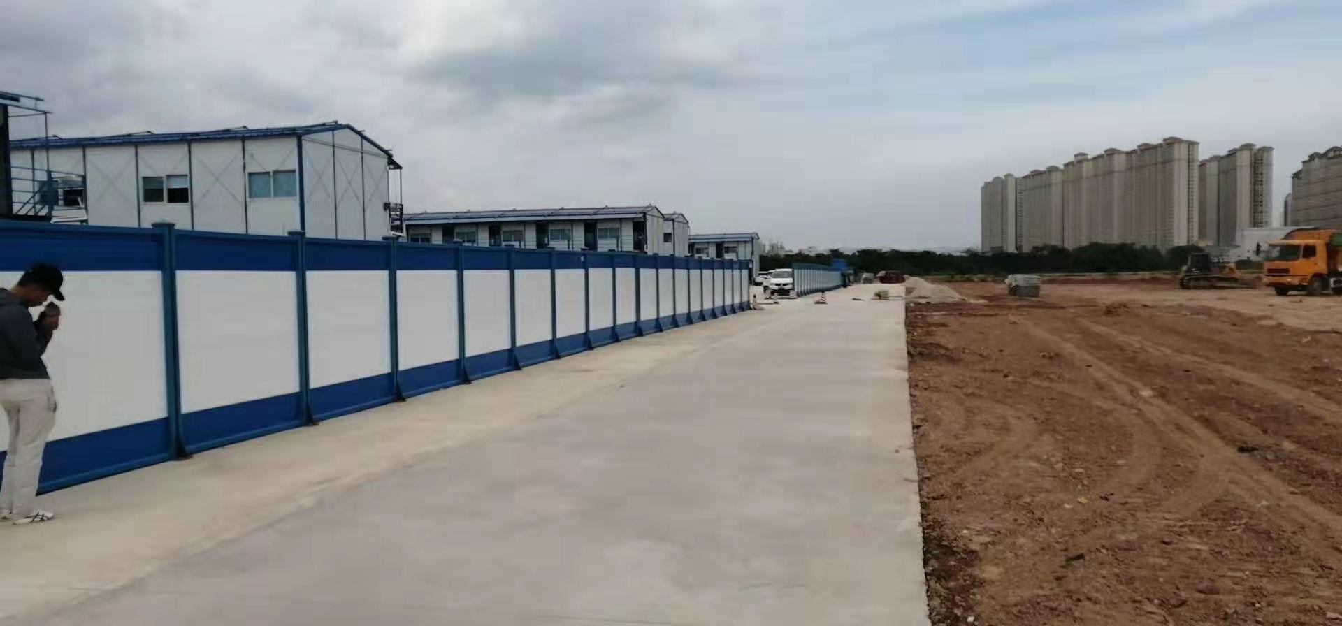 惠州水电集团