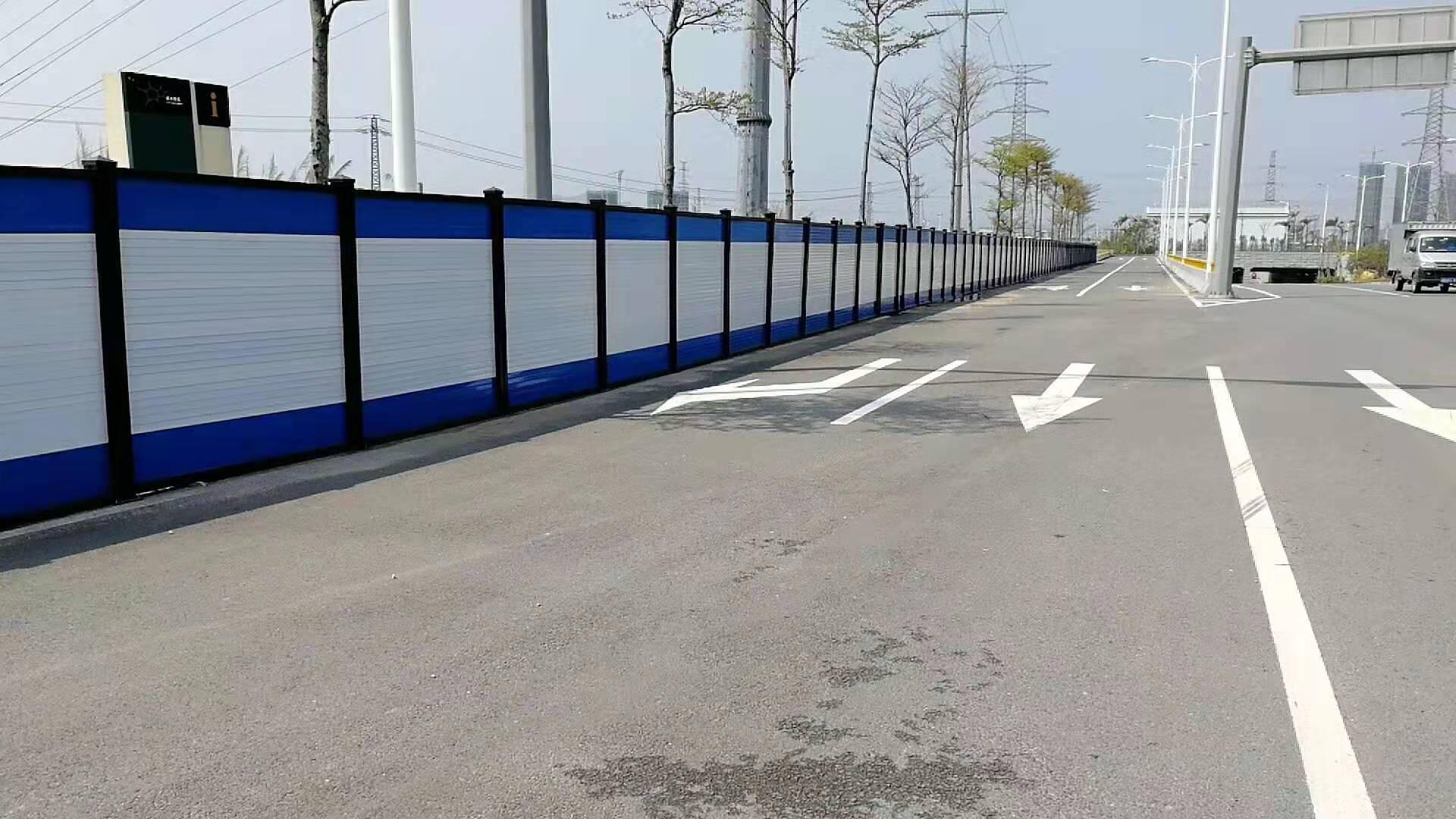 惠州金石二路