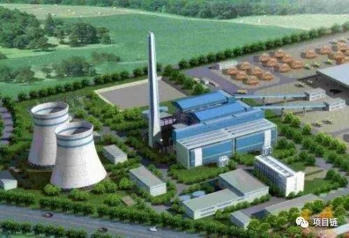 生物质发电投资再成香饽饽:国家能源局承诺20年补贴不变