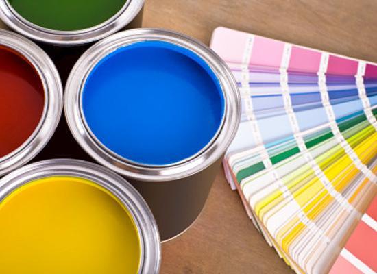乳胶漆和涂料有什么区别?