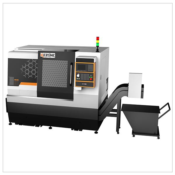 Compound machineCKF-45TW/300 CKF-45TWY/300