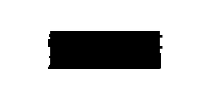 13640764790