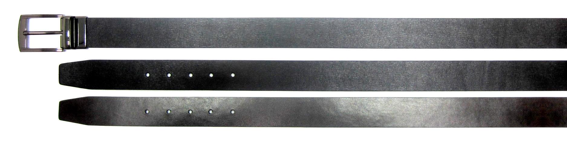 G-253A
