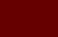 中英版 - 关于我们Logo.png