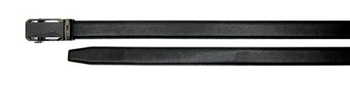 GH-013