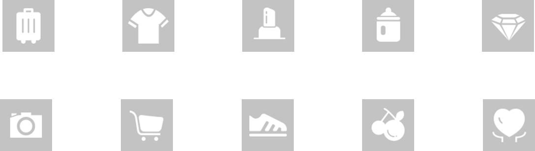 连锁门店微分销系统.png