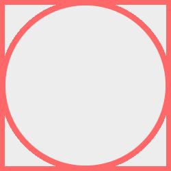 红色.png