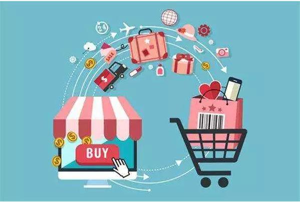 小程序能否成为线下门店撬动线上市场的杠杆?