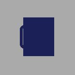 核心产品定位.png