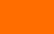 全程管家式服务-橙.png