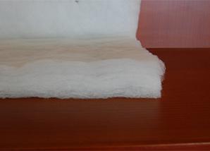 环保喷胶棉
