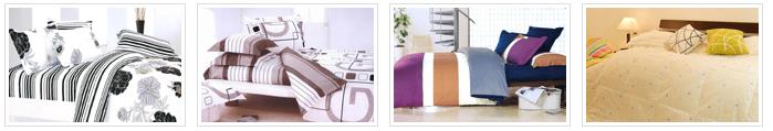 7D/15D * 64mm二维三维加品可用于床品系列