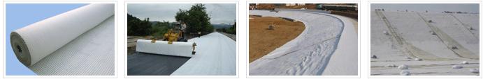 7D15D  64mm 二维产品可用于土工布系列