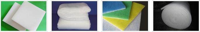 7D15D  64mm 二维三维产品可用于喷胶棉系列