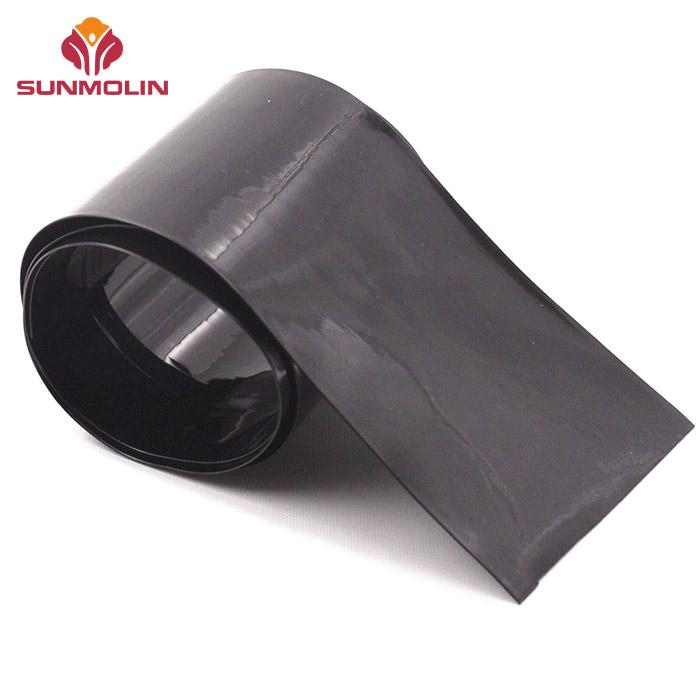 High quality 100% TPU webbing belt factory