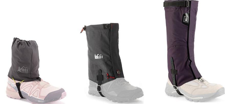 hiking-boots-01.jpg