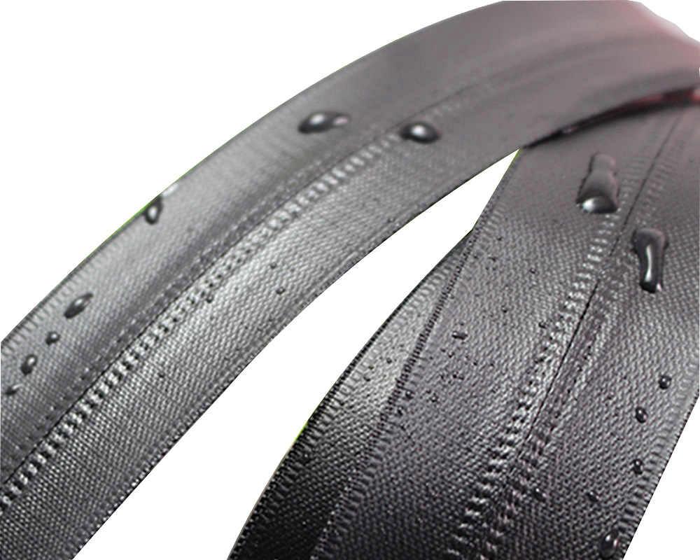 zipper.jpg_q50.jpg